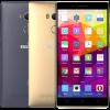 6インチ(2560×1440)のファブレット BLU Pure XL 発表、光学手振れ補正付2400万画素カメラ、RAM3GB、価格は約42000円
