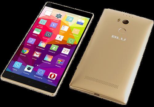 BLU-Pure-XL-2