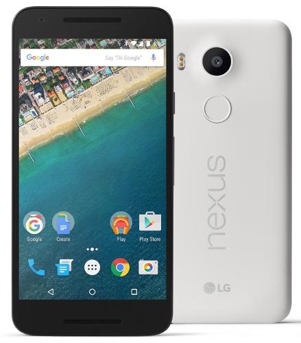 Google-Nexus-5X-2