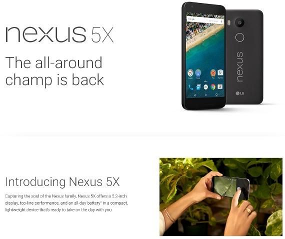 Google-Nexus-5X-L0929-1