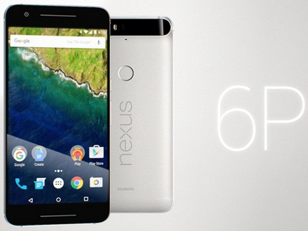 Google-Nexus-6P-K1