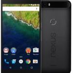 Google Nexus 6P 発表、5.7インチ、RAM3GB、Snapdragon810、価格は499ドルから【phablet】