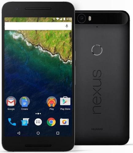Google-Nexus-6P-K2