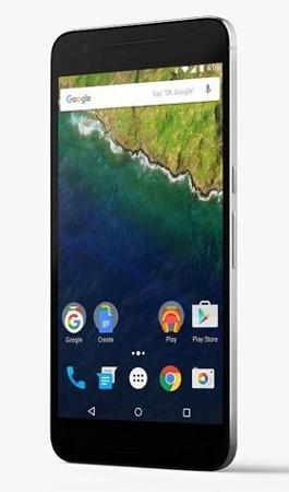 Google-Nexus-6P-K3