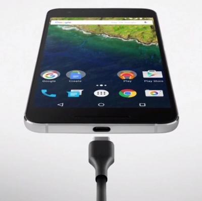 Google-Nexus-6P-K4