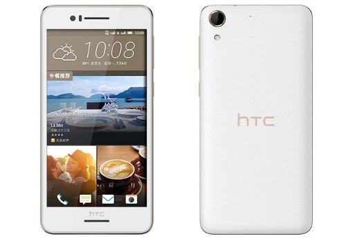 HTC-Desire-728-1