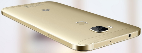 Huawei-Mate-G8-2