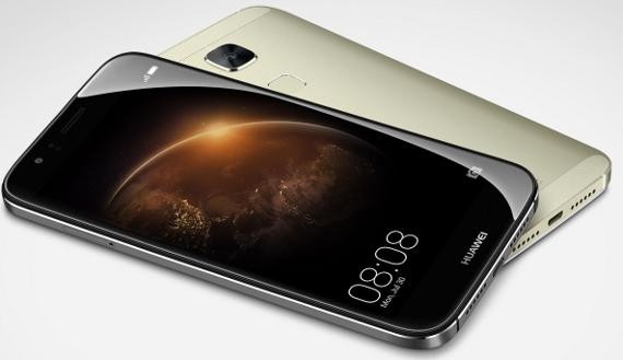 Huawei-Mate-G8-3