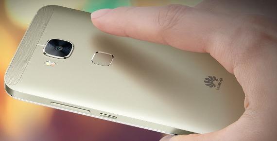 Huawei-Mate-G8-4