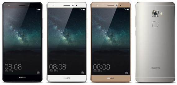 Huawei-MateS-L1