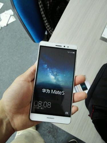 Huawei-MateS-L2