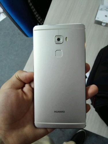 Huawei-MateS-L3
