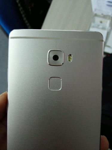 Huawei-MateS-L4
