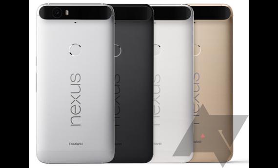 Huawei-Nexus- 6P-L0924-1