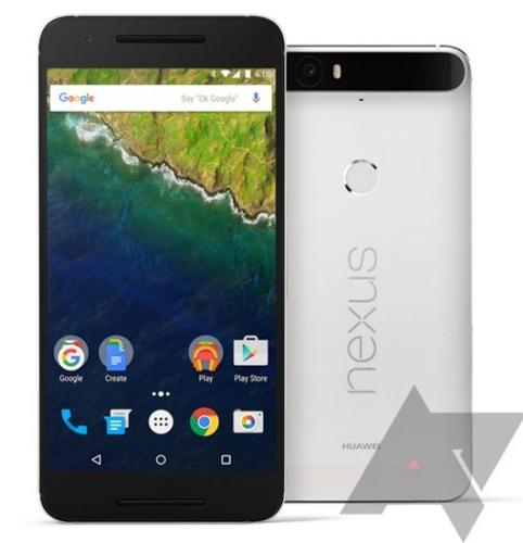 Huawei-Nexus- 6P-L0924-2