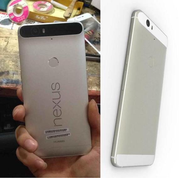 Huawei-Nexus6-L0915-1
