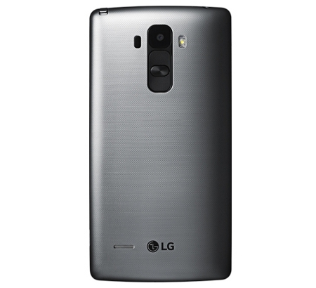 LG-G4-Stylus-H540-2