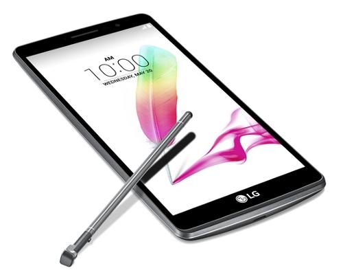 LG-G4-Stylus-H540-4