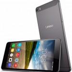 6.8インチファブレット Lenovo Phab Plus エクスパンシスで仮注文受付開始、価格は38330円