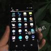 MEIZU(メイズ)のファブレット Meizu Pro 5 画像・スペックリーク 【phablet】