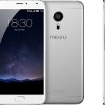 MEIZU 5.7インチ ファブレット「Meizu Pro 5」発表、Exynos7420、RAM4GB、USB Type-C、価格は約52000円から 【phablet】