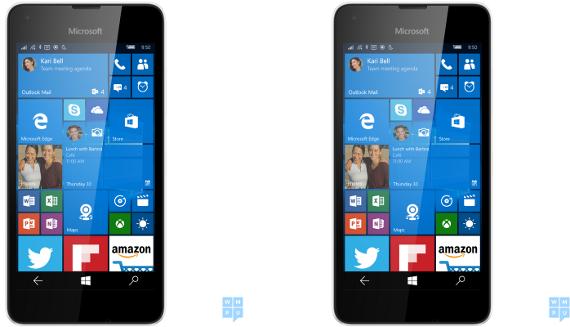 Microsoft-Lumia- 550-L0922-1