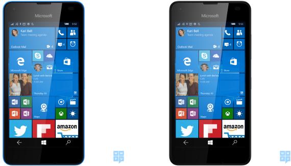 Microsoft-Lumia- 550-L0922-2
