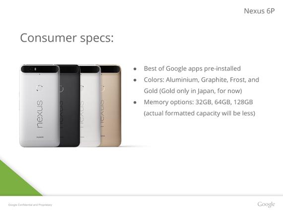 Nexus-6P-0928-2