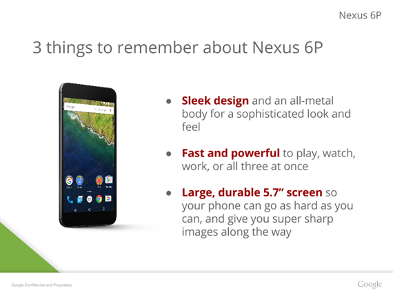 Nexus-6P-0928-3