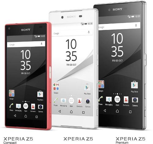 Sony-Xperia-Z5-S