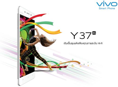 Vivo-Y37-4
