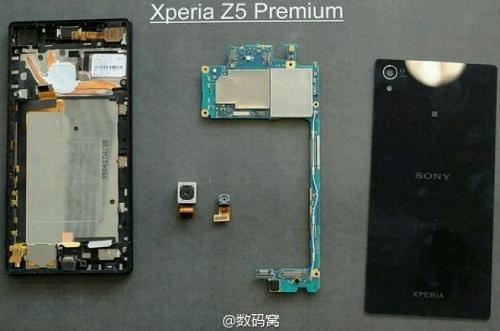 Xperia-Z5-Ultra-L0908