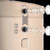 ZTE 1300万画素+200万画素デュアルカメラ搭載「 ZTE Axon Elite 」 を発表、Snapdragon810、価格は約55000円