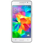 Samsung LTE対応のエントリースマホ「Samsung Galaxy J2」発表、価格は約15000円