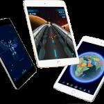 iPad mini 4 Wi-Fi + Cellular版、タイで発売開始、価格は約60200円から