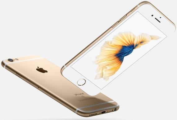 iphone6s-2