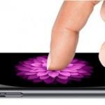 9月10日午前2時に発表予定のiPhone6s・iPhone6s Plus のスペック予想まとめ
