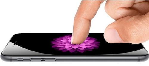 iphone6s-L0909-2