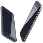 FREETEL Windows10 Mobile搭載「FREETEL KATANA 01」を11月30日発売、価格は12800円