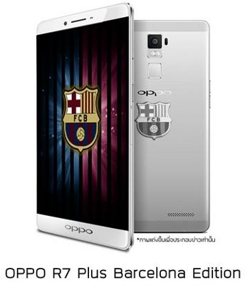 oppo-r7-Barcelona-2