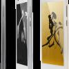 フリーテル simフリースマートフォン「SAMURAI MIYABI 雅 」の詳細スペック公開
