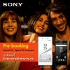SONY タイで「 Xperia Z5 」「 Xperia Z5 Compact 」の予約受付開始