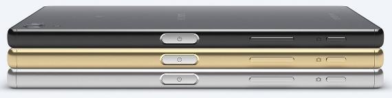 xperia-z5-premium-4