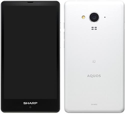 AQUOS-SH-M02-1