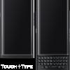 スライドキーボード搭載、「BlackBerry PRIV」の画像・詳細スペック、5.4インチ(2560×1440)、Snapdragon808