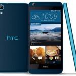 HTC エントリークラスのSIMフリースマホ「HTC Desire 626」日本で発売、価格は32,184円