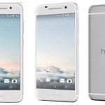 HTC One A9 の画像とスペックリーク、価格は約82000円か