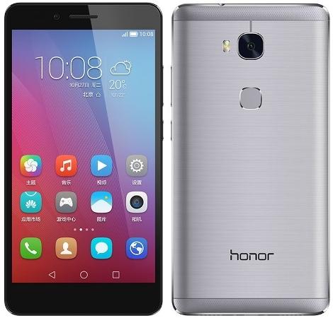 Honor-5X-3