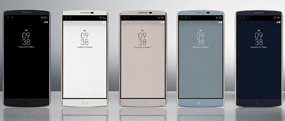 LG-V10-2