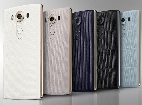 LG-V10-3